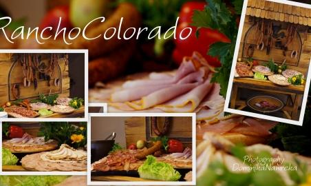 Sale weselne - Agroturystyka Wielkopolska Rancho Colorado - 5a65c336ea806kacik_miesny.jpg - SalaDlaCiebie.pl