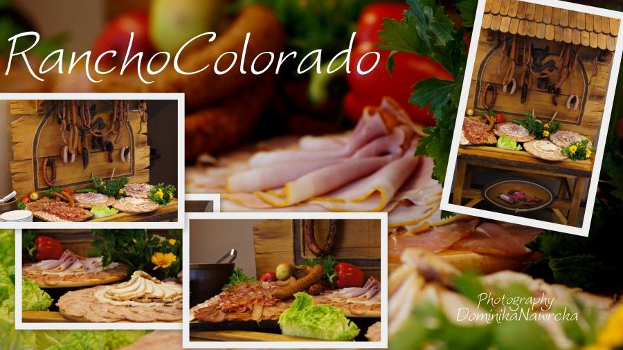 Sale weselne - Agroturystyka Wielkopolska Rancho Colorado - SalaDlaCiebie.com - 6