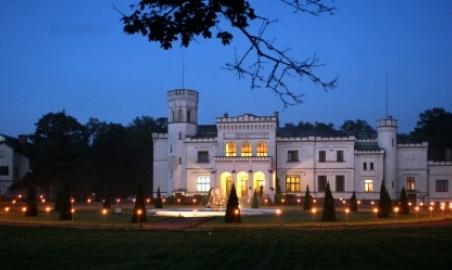 Sale weselne - Pałac Będlewo - 5a69d3379e65b18.jpg - SalaDlaCiebie.pl