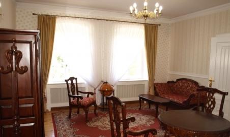 Sale weselne - Pałac Będlewo - 5a69d33c3777323.jpg - SalaDlaCiebie.pl