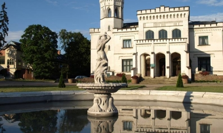 Sale weselne - Pałac Będlewo - 5a69d33fca80a1376509_720803994601712_1398640443_n.jpg - SalaDlaCiebie.pl