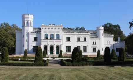 Sale weselne - Pałac Będlewo - 5a69d34172bbb12507345_1230881880260585_3859507820373112475_n.jpg - SalaDlaCiebie.pl