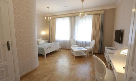 Sale weselne - Pałac Będlewo - 5a69d34261a7122687983_1890864410928992_8892589110035350744_n.jpg - SalaDlaCiebie.pl
