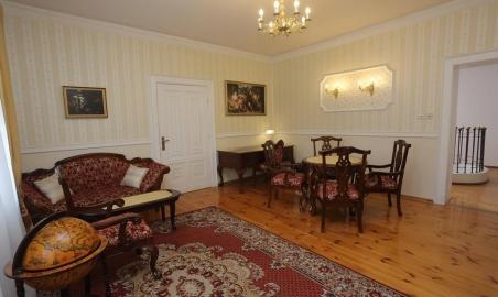 Sale weselne - Pałac Będlewo - 5a69d3437ed4e22688081_1890866074262159_1167691701907159751_n.jpg - SalaDlaCiebie.pl