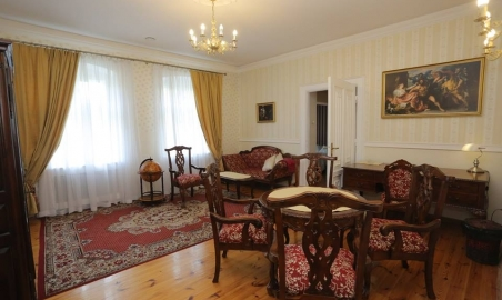 Sale weselne - Pałac Będlewo - 5a69d344a0e5722688753_1890866067595493_7351933329183580426_n.jpg - SalaDlaCiebie.pl