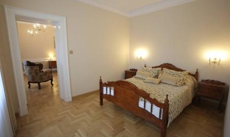 Sale weselne - Pałac Będlewo - 5a69d3459080f22728671_1890866167595483_6426140167285831026_n.jpg - SalaDlaCiebie.pl