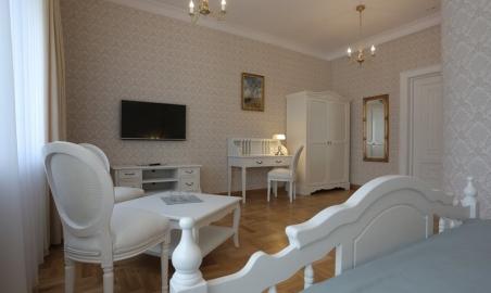 Sale weselne - Pałac Będlewo - 5a69d346bc64422730476_1890864230929010_8999349485671475097_n.jpg - SalaDlaCiebie.pl