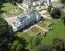 Pałac Będlewo - Zdjęcie 4