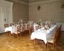Pałac Będlewo - Zdjęcie 6