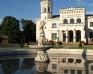 Pałac Będlewo - Zdjęcie 3