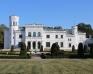 Pałac Będlewo - Zdjęcie 1