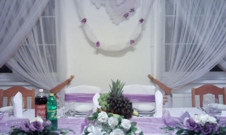 Sale weselne - Dworek Gościnny Gdańsk-Lipce - 5a8d3999cabf2a3984094.jpg - www.SalaDlaCiebie.com