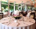 Restauracja i Hotel Meridian's