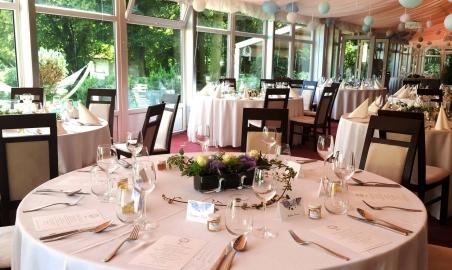 Sale weselne - Restauracja i Hotel Meridian's - 5a8ec39d88b0e14241652_669487436536039_5258982861007080867_o.jpg - www.SalaDlaCiebie.com