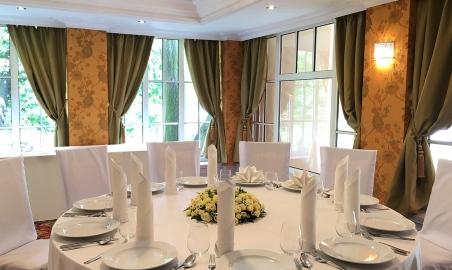 Sale weselne - Restauracja i Hotel Meridian's - 5a8ec3a6500f4img_1700.jpg - www.SalaDlaCiebie.com