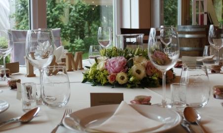 Sale weselne - Restauracja i Hotel Meridian's - 5a8ec3a7b60fcmg_7822.jpg - www.SalaDlaCiebie.com