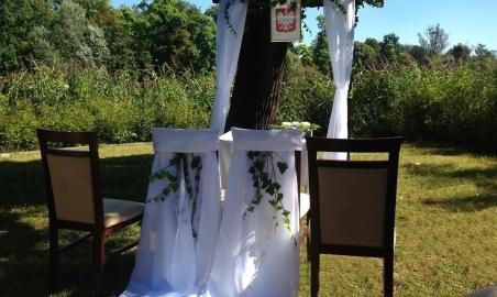 Sale weselne - Restauracja i Hotel Meridian's - 5a8ec3ad97a5214068055_662985967186186_5990832029307586475_n_kopia.jpg - www.SalaDlaCiebie.com