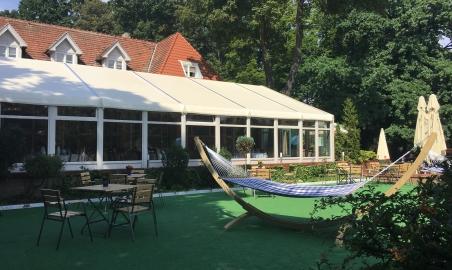 Sale weselne - Restauracja i Hotel Meridian's - 5a8ec53e8a73eimg_1840.JPG - www.SalaDlaCiebie.com