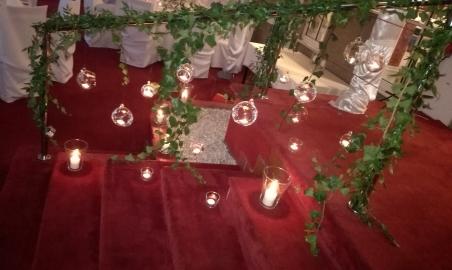 Sale weselne - Restauracja i Hotel Meridian's - 5a8ece0b87dbaimg_20171020_175154.jpg - www.SalaDlaCiebie.com