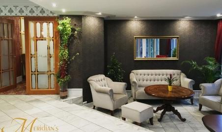 Sale weselne - Restauracja i Hotel Meridian's - 5cd286165867413576667_637244943093622_6132137671084151806_o.jpg - www.SalaDlaCiebie.com