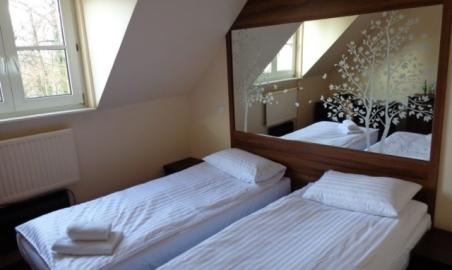 Sale weselne - Restauracja i Hotel Meridian's - 5cd2862559f2ddsc01185kopia1000x750640x480.jpg - www.SalaDlaCiebie.com