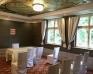 Restauracja i Hotel Meridian's - Zdjęcie 20