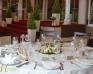 Restauracja i Hotel Meridian's - Zdjęcie 14