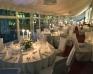 Restauracja i Hotel Meridian's - Zdjęcie 18