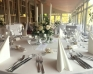 Restauracja i Hotel Meridian's - Zdjęcie 11