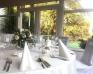 Restauracja i Hotel Meridian's - Zdjęcie 9