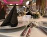 Restauracja i Hotel Meridian's - Zdjęcie 7