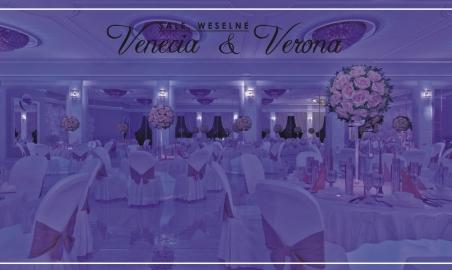 Sale weselne - Sale Weselne Venecia i Verona - 5a99413d463e3sale_weselne_venecia_i_verona_7.jpg - www.SalaDlaCiebie.com
