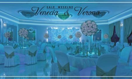 Sale weselne - Sale Weselne Venecia i Verona - 5a99413eb0277sale_weselne_venecia_i_verona_6.jpg - www.SalaDlaCiebie.com