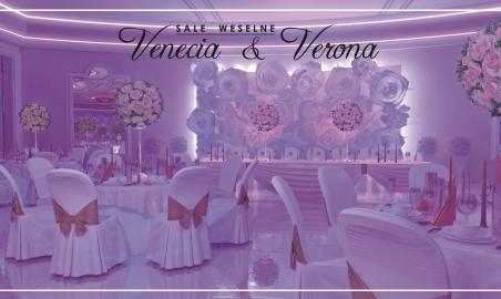 Sale weselne - Sale Weselne Venecia i Verona - 5a99414044c2esale_weselne_venecia_i_verona_5.jpg - www.SalaDlaCiebie.com
