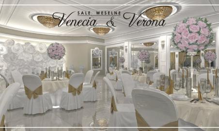 Sale weselne - Sale Weselne Venecia i Verona - 5a994141dff98sale_weselne_venecia_i_verona_3.jpg - www.SalaDlaCiebie.com