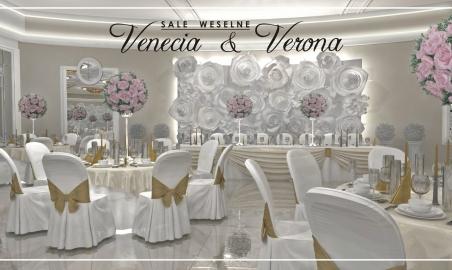 Sale weselne - Sale Weselne Venecia i Verona - 5a9941437cfa0sale_weselne_venecia_i_verona_2.jpg - www.SalaDlaCiebie.com