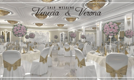 Sale weselne - Sale Weselne Venecia i Verona - 5a9941450897asale_weselne_venecia_i_verona_1.jpg - www.SalaDlaCiebie.com