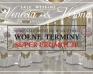 Sale Weselne Venecia i Verona - Zdjęcie 7