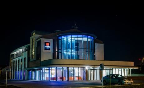 Sale weselne - Hotel Kosma*** - 5ab509b3df5cb21101500x1000.jpg - www.SalaDlaCiebie.com