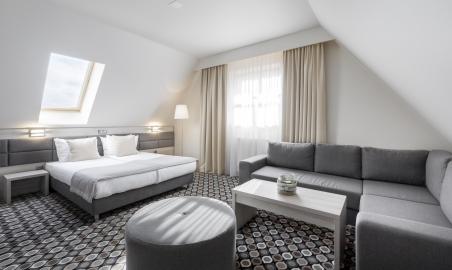 Sale weselne - Kocierz Hotel & SPA - SalaDlaCiebie.com - 32
