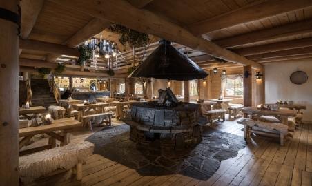 Sale weselne - Kocierz Hotel & SPA - SalaDlaCiebie.com - 37