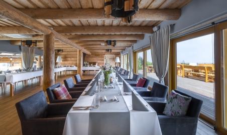 Sale weselne - Kocierz Hotel & SPA - SalaDlaCiebie.com - 29