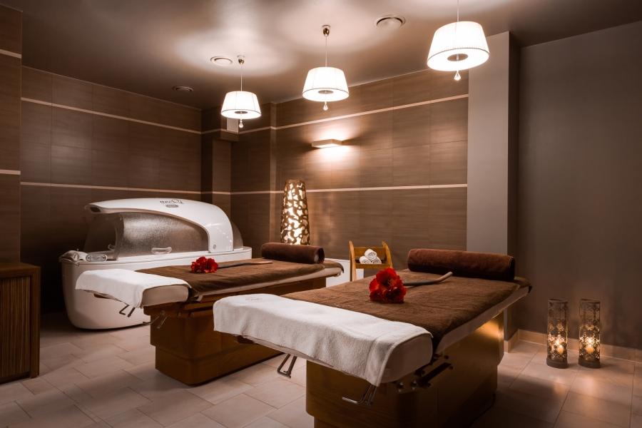 Sale weselne - Kocierz Hotel & SPA - SalaDlaCiebie.com - 39