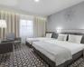 Sale weselne - Kocierz Hotel & SPA - SalaDlaCiebie.com - 35