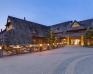 Sale weselne - Kocierz Hotel & SPA - SalaDlaCiebie.com - 30