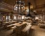 Sale weselne - Kocierz Hotel & SPA - SalaDlaCiebie.com - 38