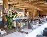 Sale weselne - Kocierz Hotel & SPA - SalaDlaCiebie.com - 28