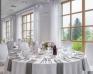 Sale weselne - Kocierz Hotel & SPA - SalaDlaCiebie.com - 22