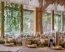 Sale weselne - Kocierz Hotel & SPA - SalaDlaCiebie.com - 17