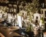 Sale weselne - Kocierz Hotel & SPA - SalaDlaCiebie.com - 7
